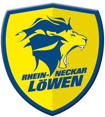 Logo Löwen.jpg