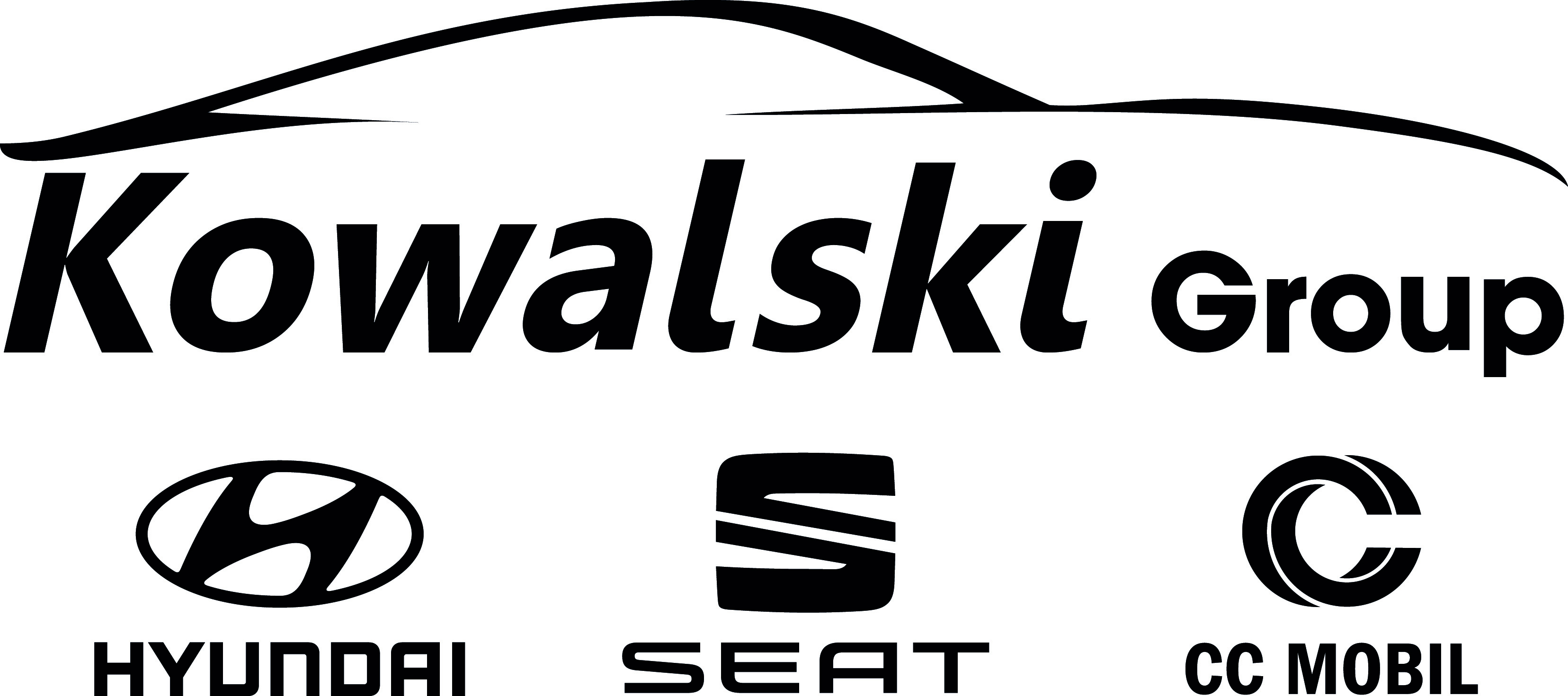 Logo-KowaGroup-3-Marken.jpg