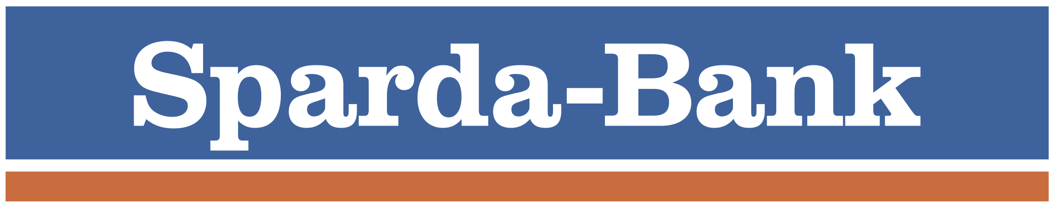 Logo-Sparda-Bank.jpg
