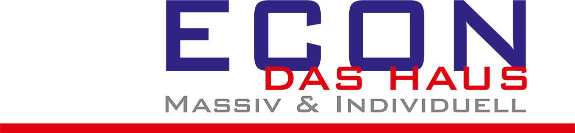 Logo-neu_1151.jpg