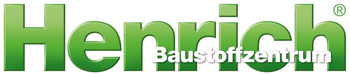 Logo-weiss.jpg