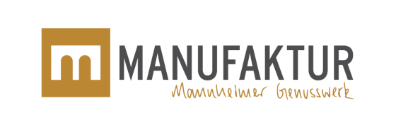 Logo Manufaktur Mannheim_CONTENT.jpg