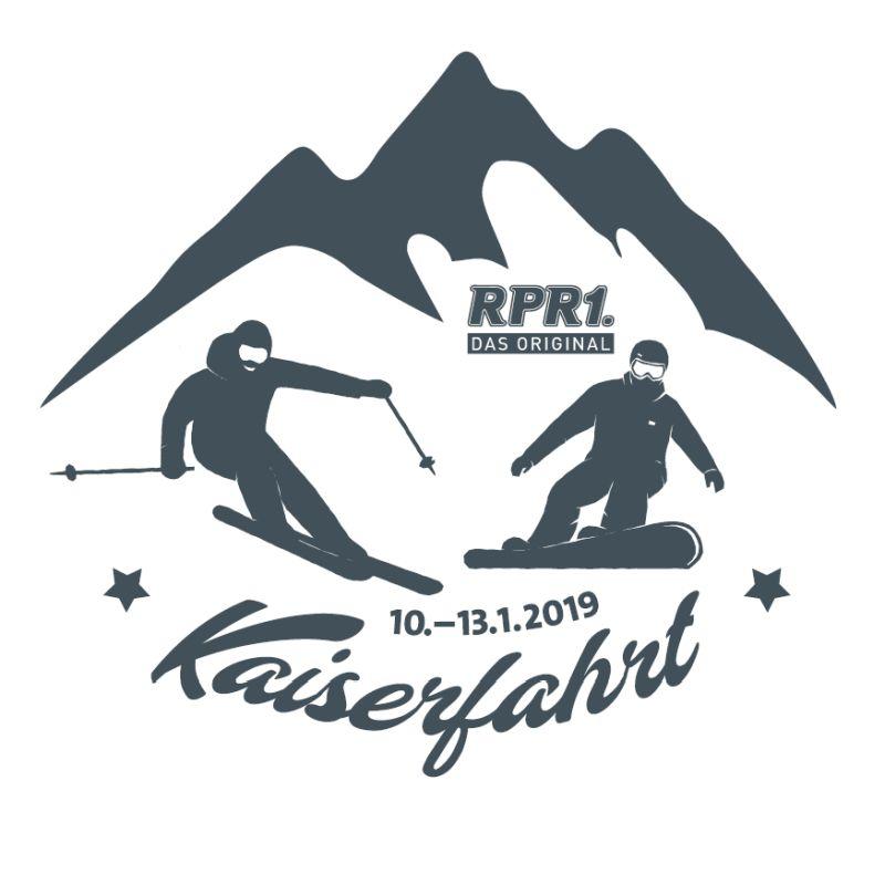 Logo Kaiserfahrt.jpg