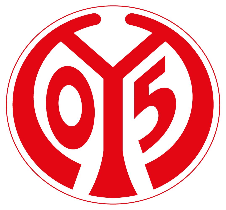 Mainz05_LOGO_FSV Mainz 05.png