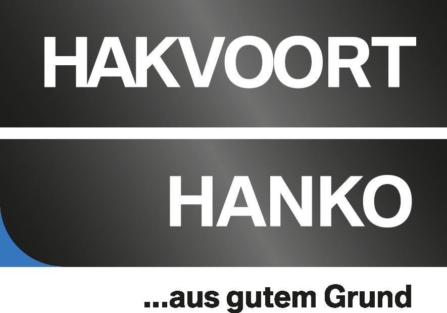 Logo_HAKVOORT-HANKO_TRANSPARENT.PNG