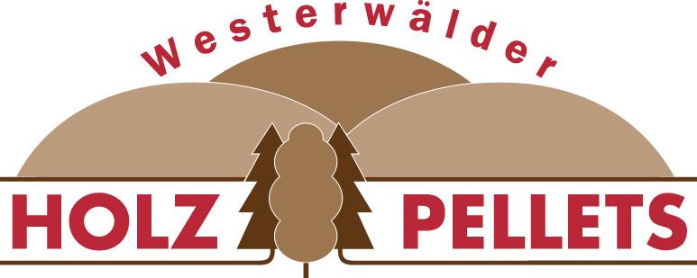 Logo_WW_Pellets_ohne_Claim.jpg