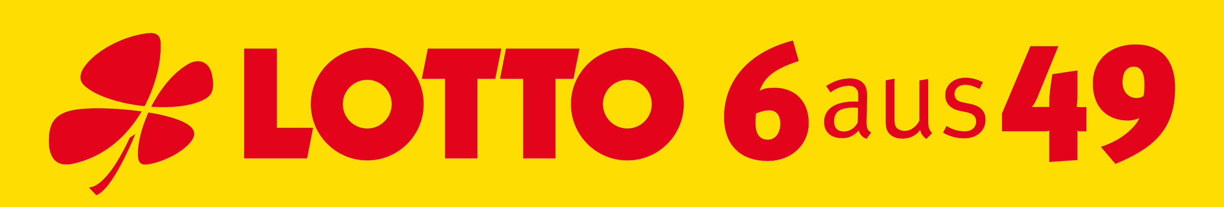 Lotto_LOGO.png
