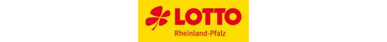 Lotto_Logo klein.jpg