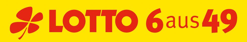 Lotto_horz_gelb_6aus49-(002).jpg