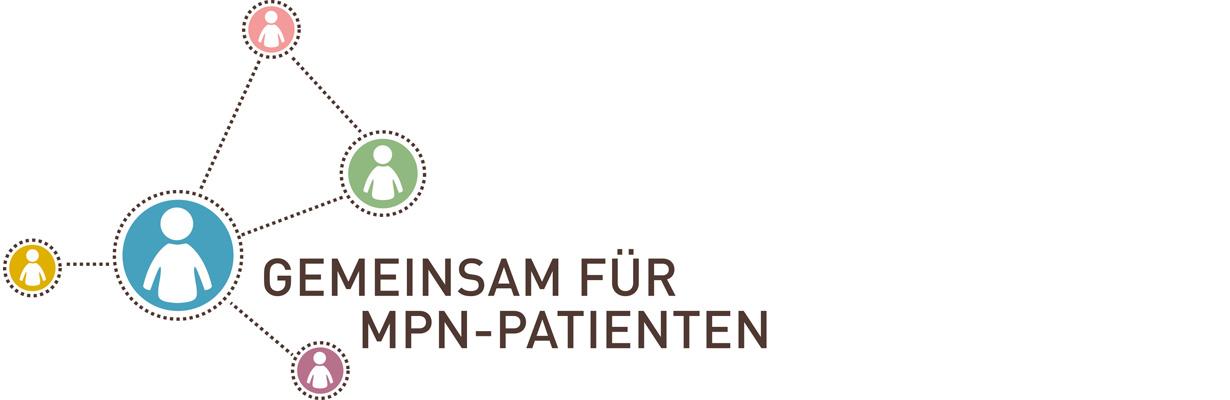 MPN-Logo_NEU.jpg