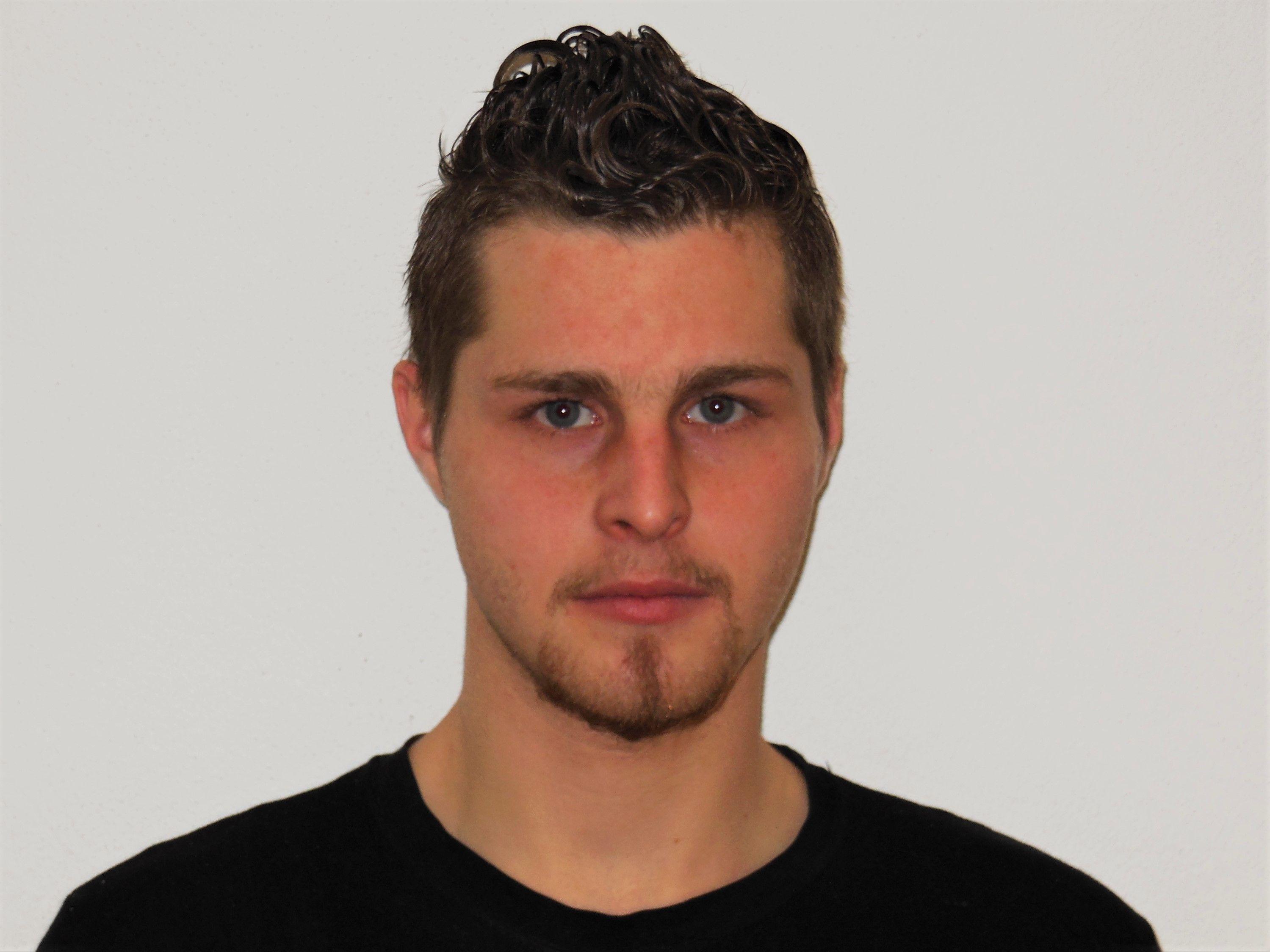 MichaelMüller.jpg