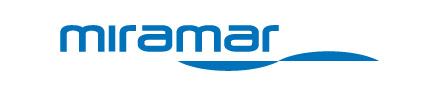 Miramar-Logo.jpg