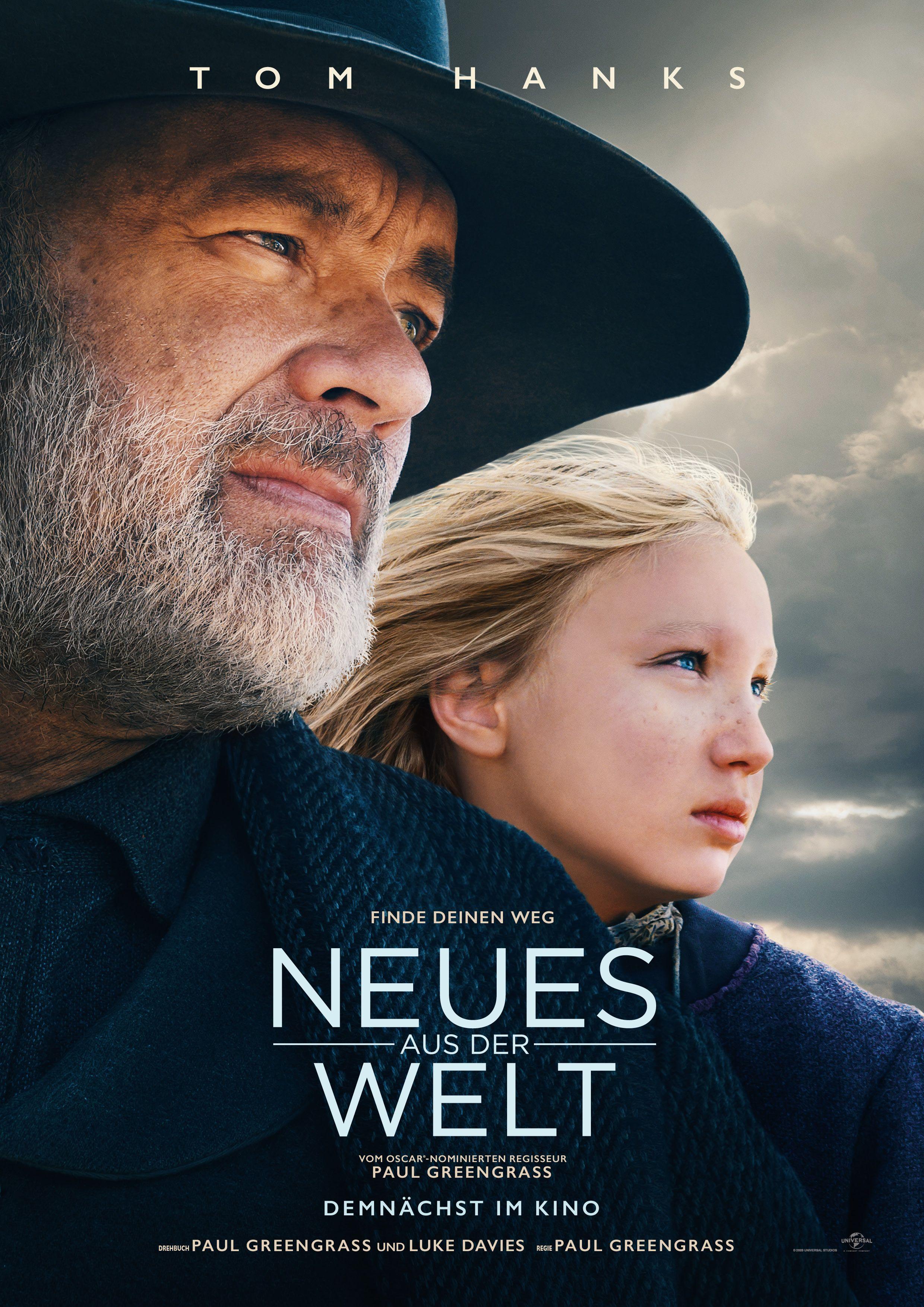 Neues-aus-der-Welt_Poster_universal_netflix.jpg