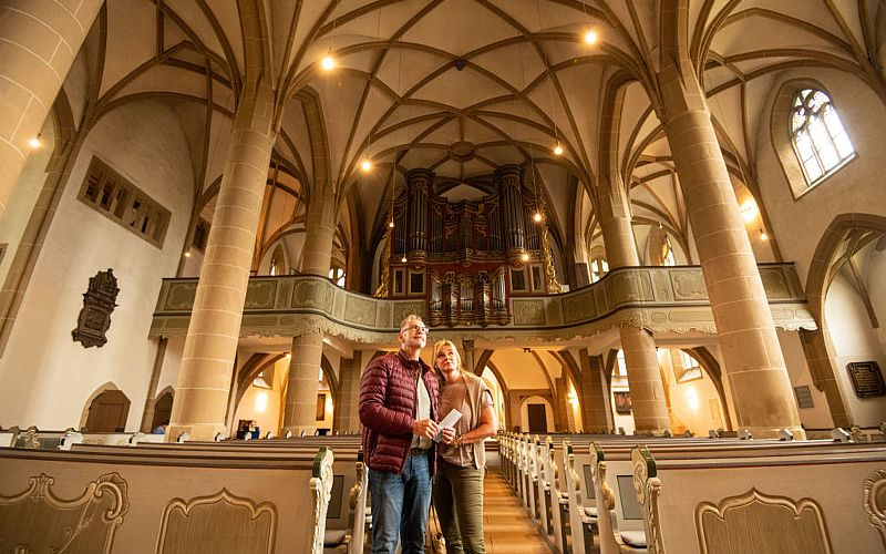 Nahe Schlosskirche Meisenheim_Dominik Ketz_RPT.jpg