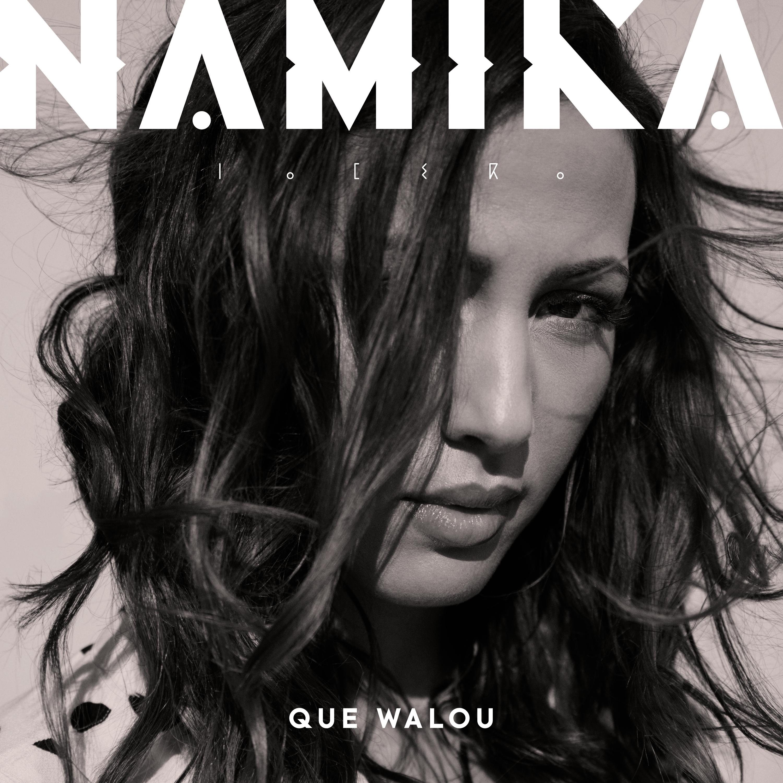 ALBUM_DER_WOCHE_Namika.jpg
