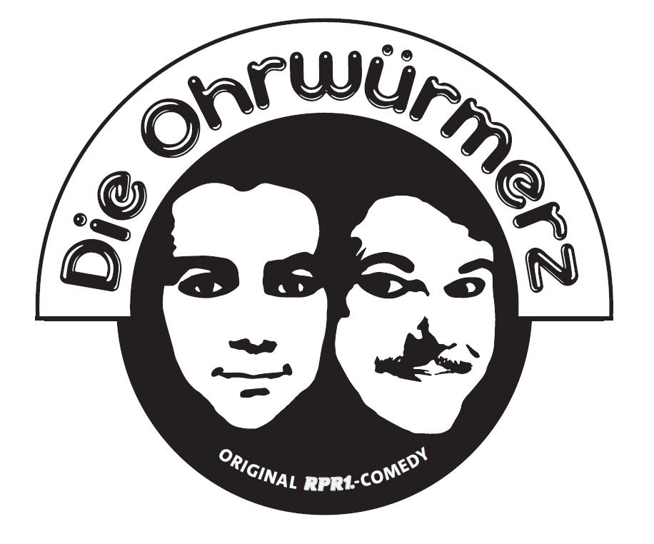Ohrwürmer Comedy.JPG