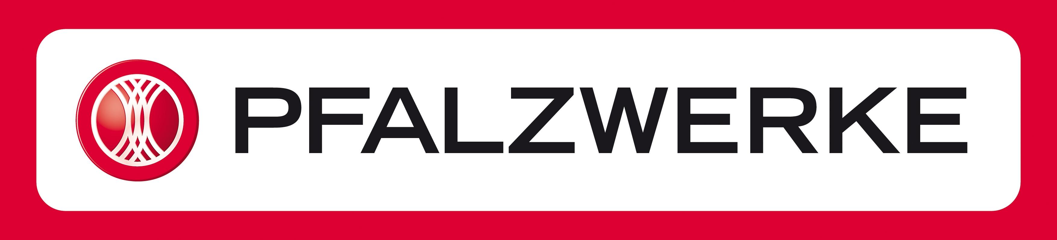 Logo Pfalzwerke.jpg