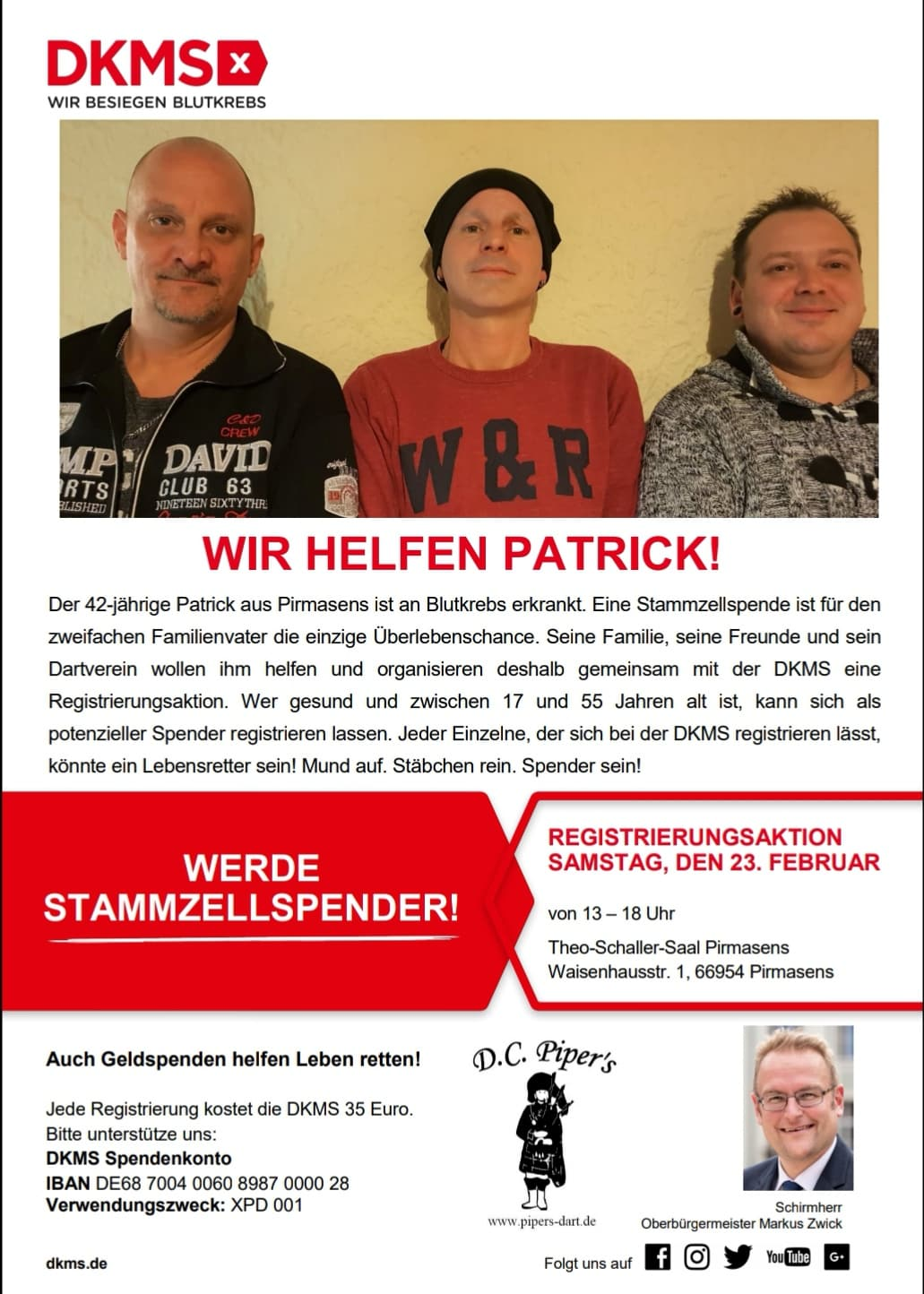 Patrick aus Pirmasens.jpg