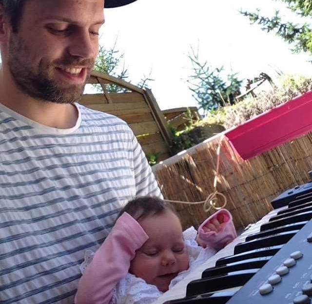 Philipp und Linja.jpg