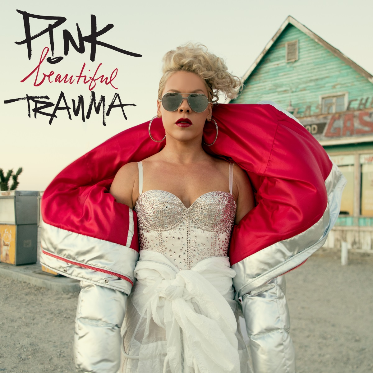 Album_der_Woche_ Pink_Beautiful_Trauma.jpg
