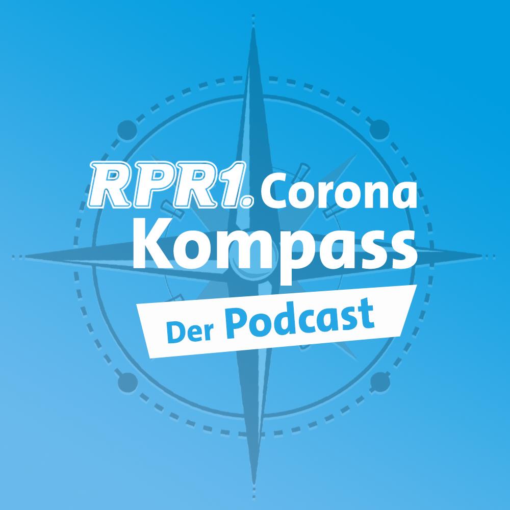 Podcast_Corona_Kompass_Quadrat.png
