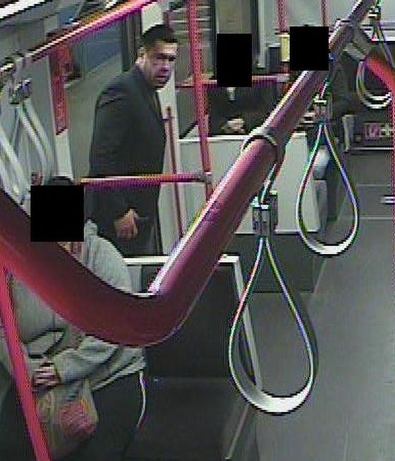 Fahndung Bonn_HEADER_Polizei Bonn.jpg