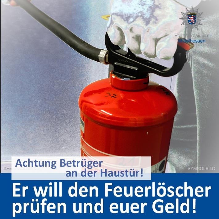 Feuerlöscher-Betrugswarnung_CONTENT_Polizei Wetterau-Friedberg.jpg