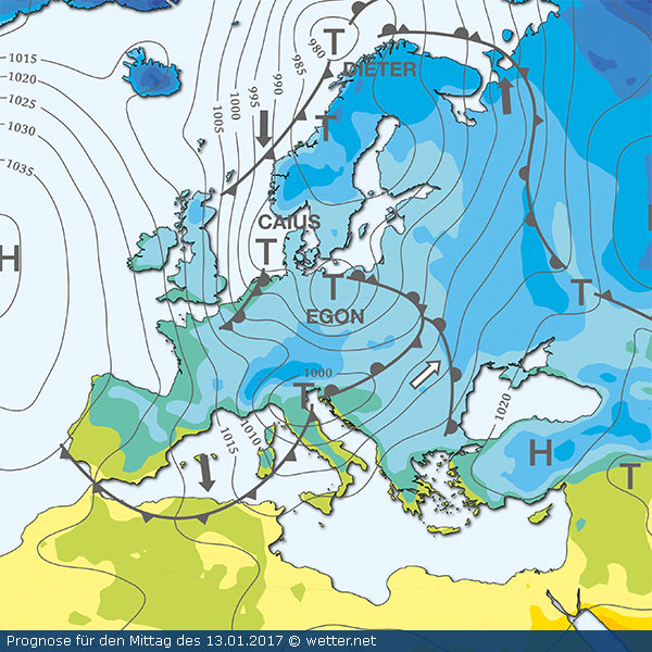 Screenshot Prognose13.01._CONTENT_wetter.net.jpg