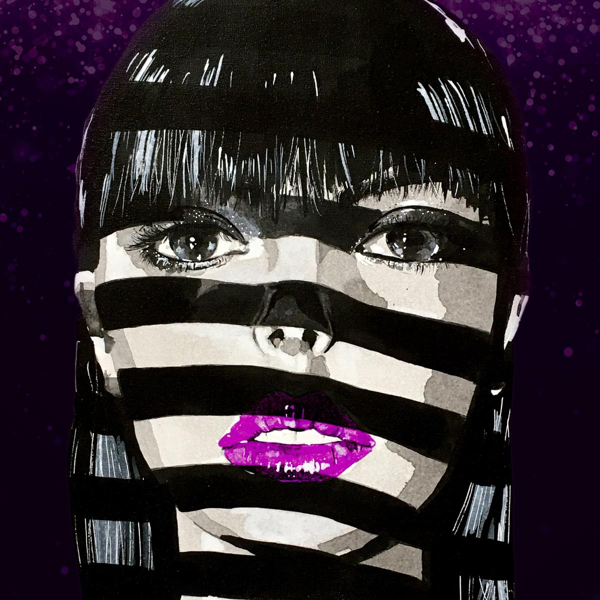 PurpleDiscoMachine_Cover.jpg