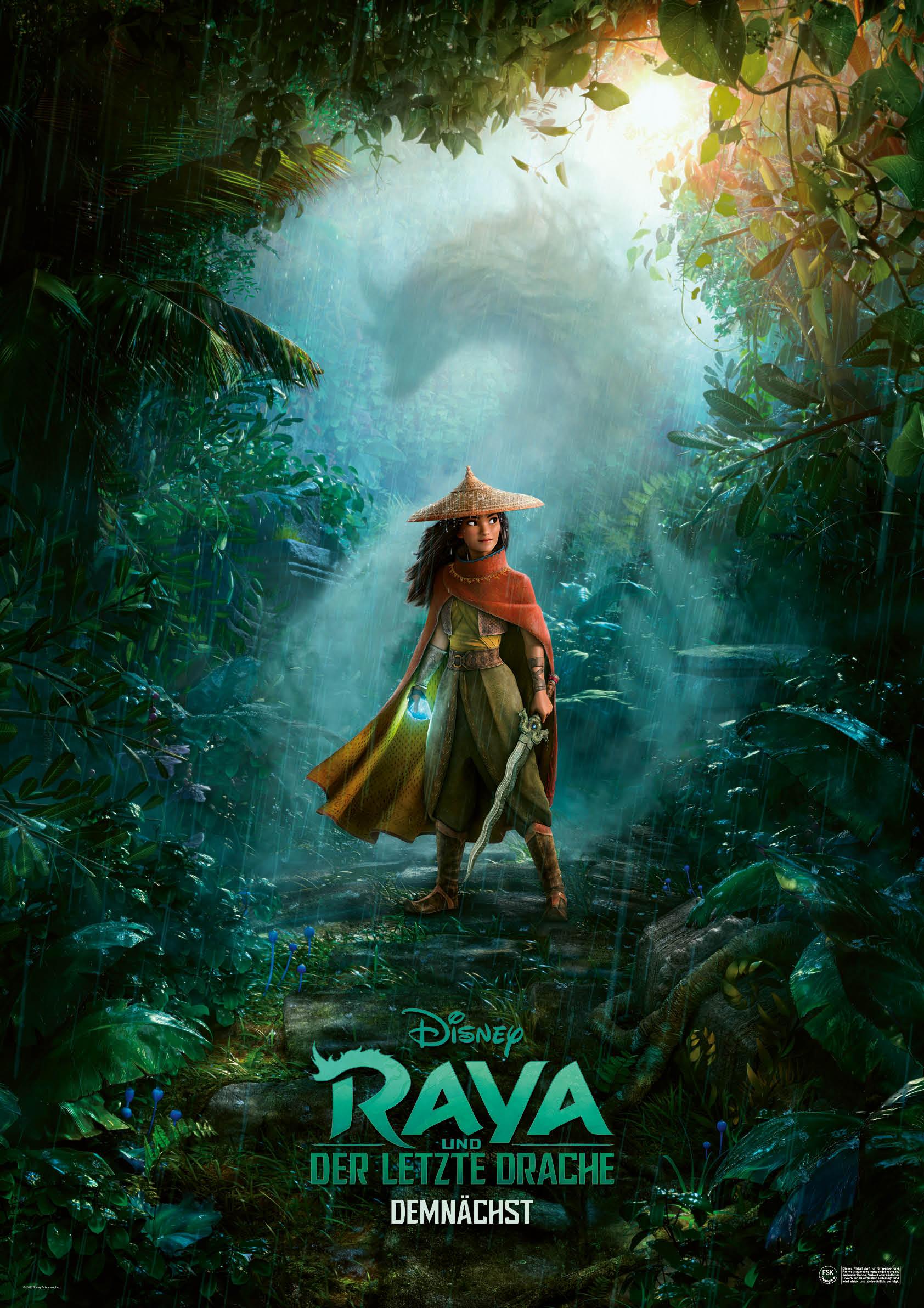 RAYA Poster.jpg