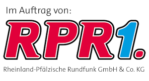 RPR1 Impressum.png