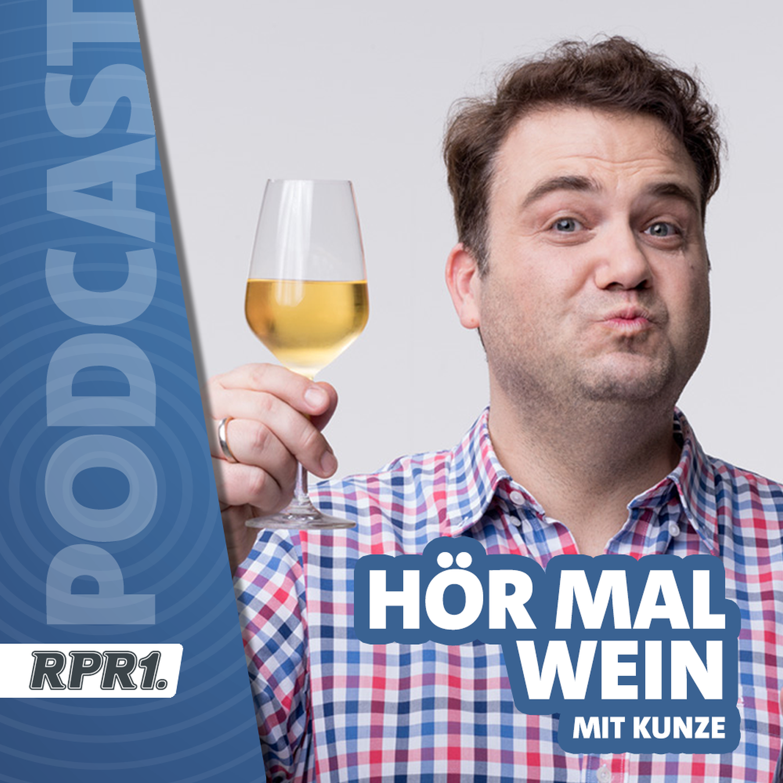 RPR1_Podcast_HmW2020.png
