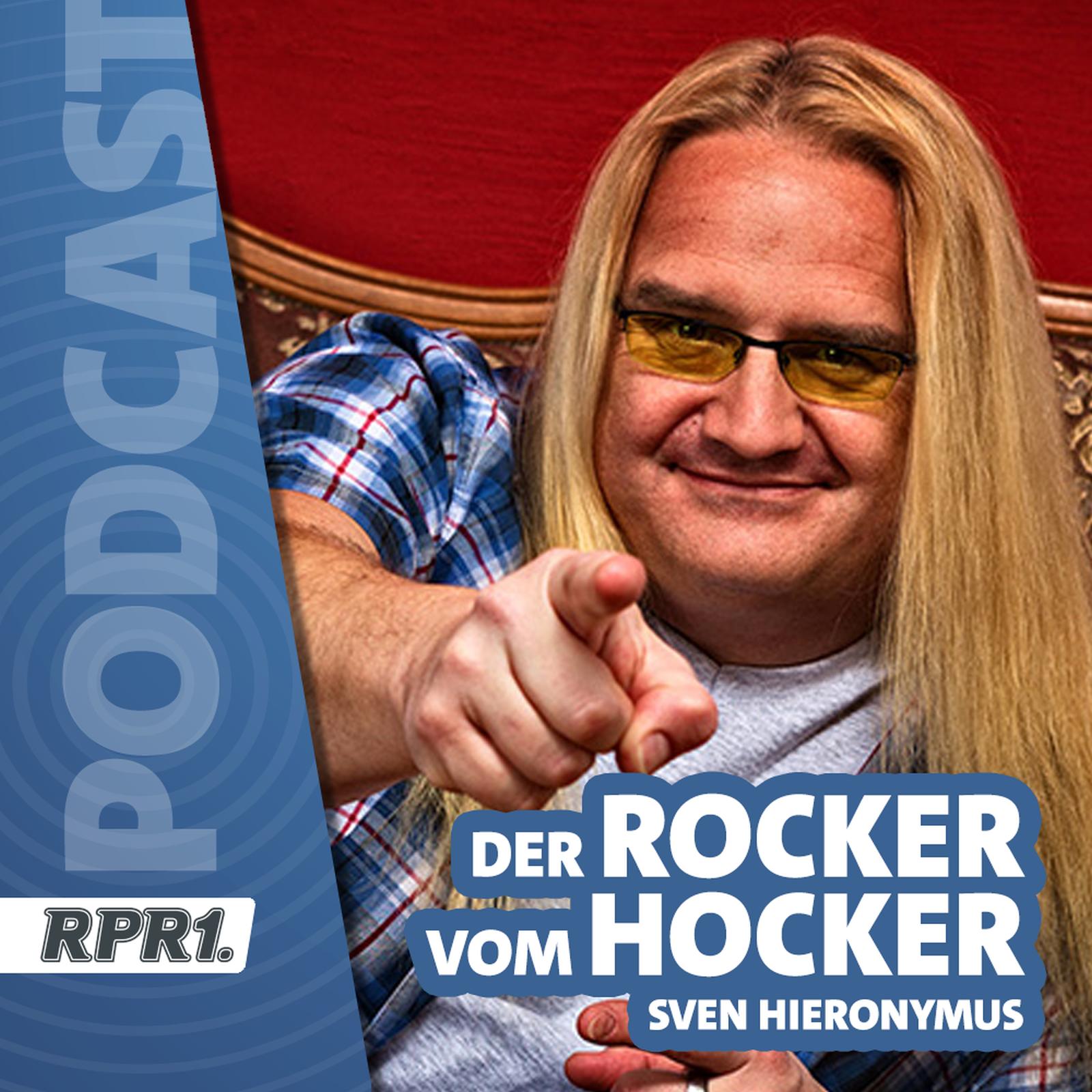 RPR1_Podcast_Rocker2020.png