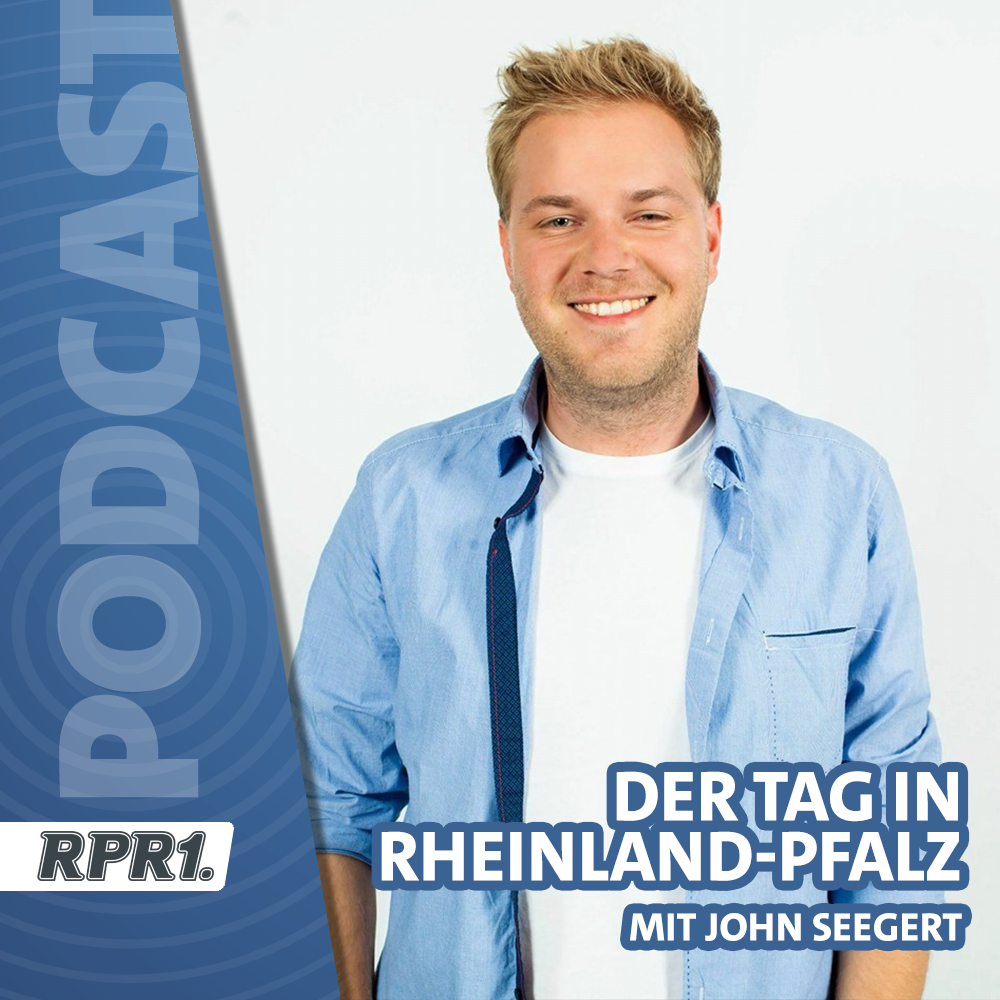 RPR1_Podcast_TIRLP.png