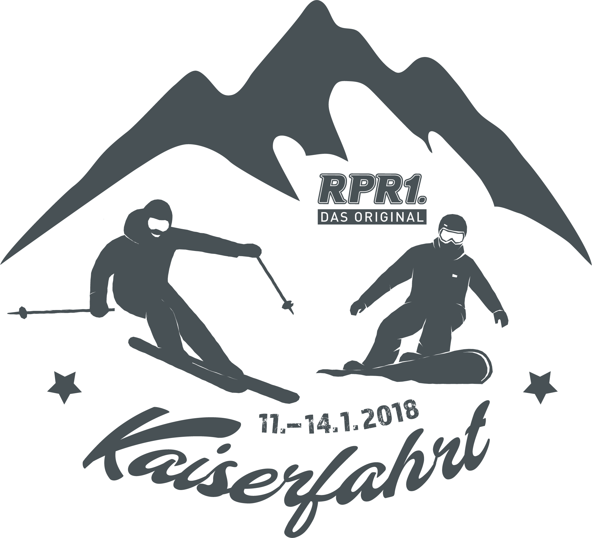 Kaiserfahrt_CONTENT_RPR1_Ski2017_RZ.PNG