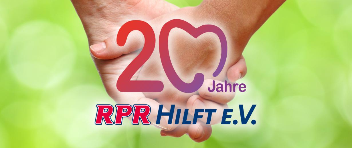 RPRHilft_20Jahre_1230x520_RZ.png