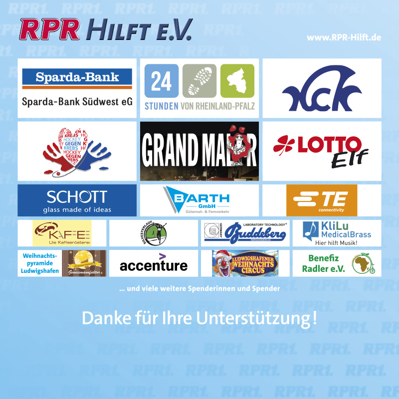 RPR_Hilft2020_Sponsorenwand_RZ.jpg