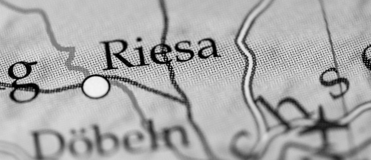 Riesa sevenMaps7 Shutterstock.jpg