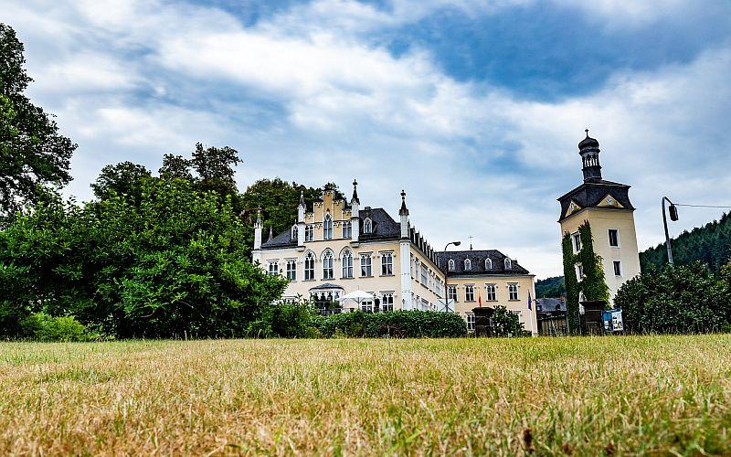 Romantischer Rhein Schloss Sayn-Rheinland-Pfalz Tourismus GmbH_Dan Mausolf.jpg