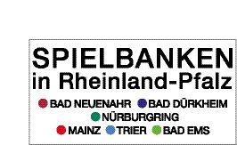 SBN_RLP_LOGO-font-weiss.jpg