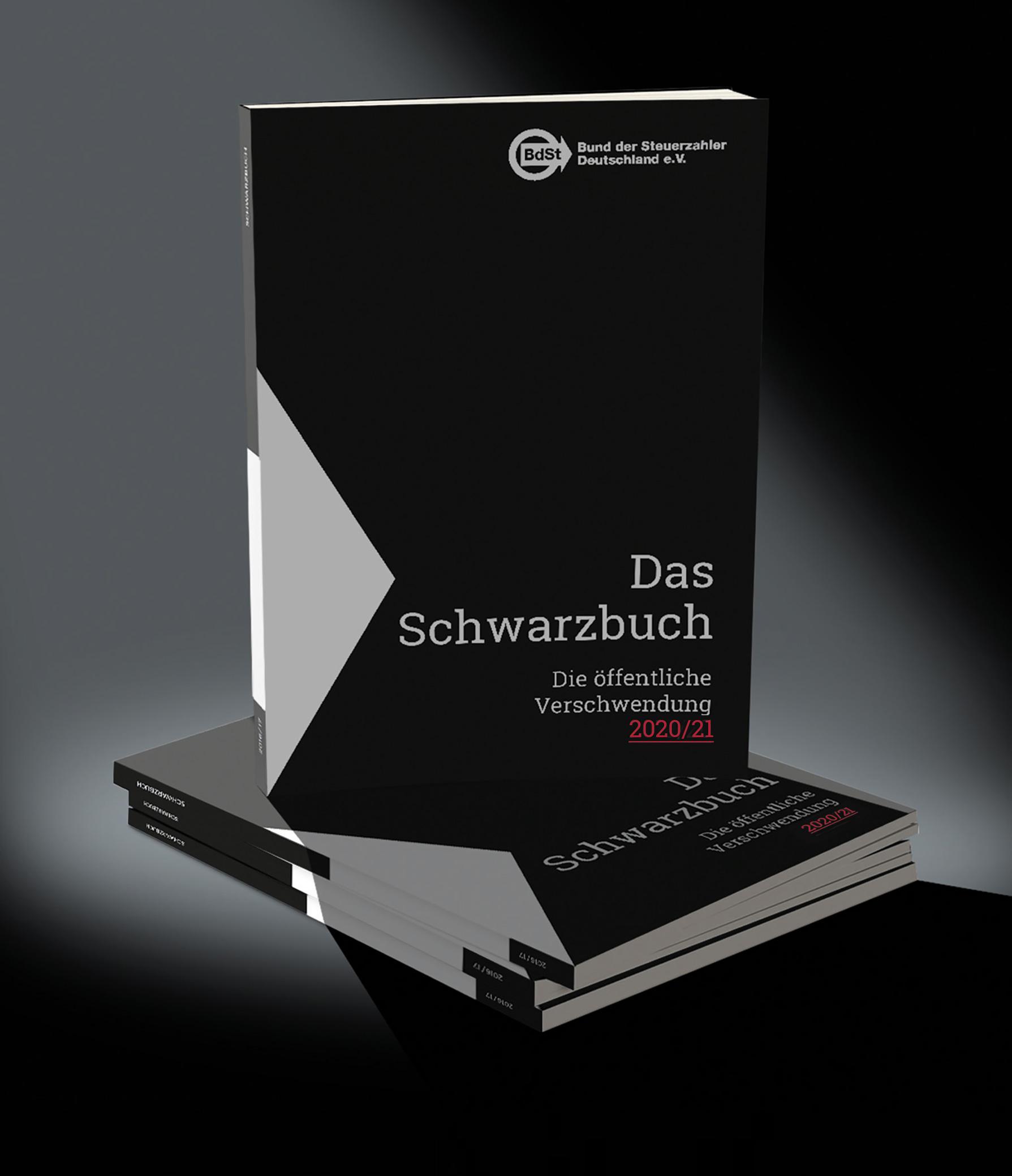 Schwarzbuch 3D.jpg