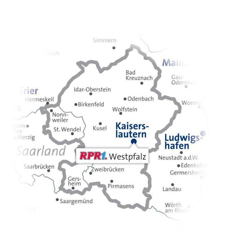 Sendegebiet-Westpfalz.jpg