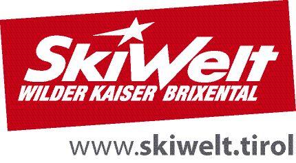 SkiWelt Logo www.tirol 4c.jpg