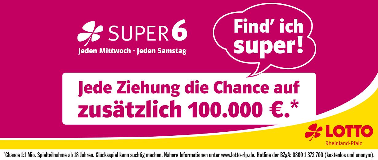 Super6-2019-2_1230x520.png