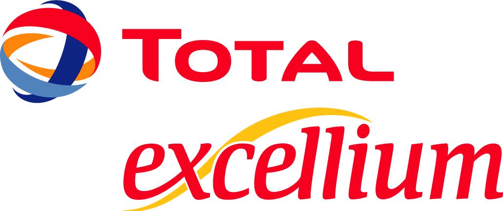 TOTAL_TOTAL_EXCELLIUM_CMYK-02.jpg