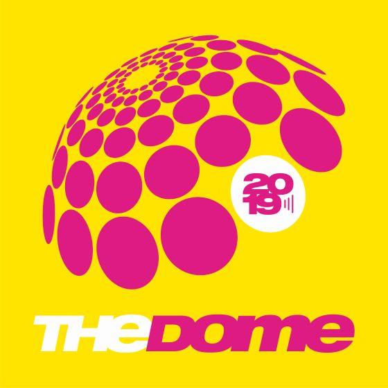 The_Dome_2019_Logo+BG.jpg
