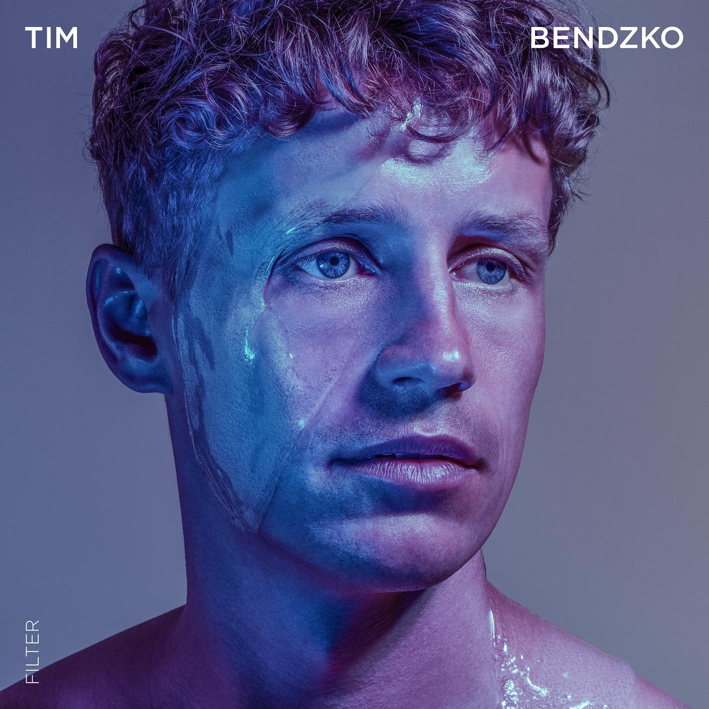 ALBUM_DER_WOCHE_Tim Bendzko_Filter.jpg