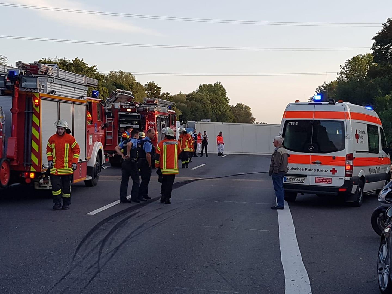 Unfall_Feuerwehr Hemsbach.jpg