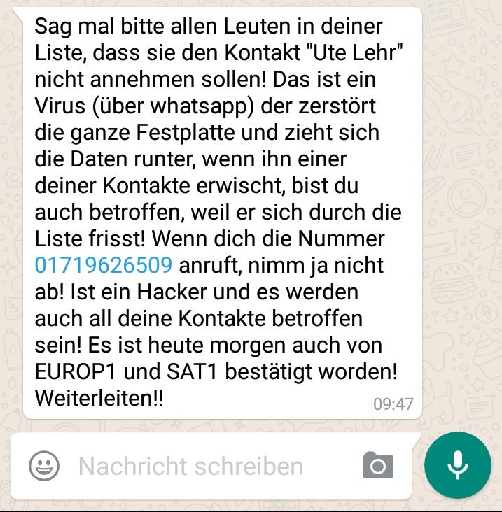 Kettenbrief_CONTENT_RPR1.png