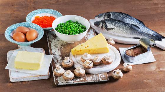 Nahrungsmittel_CONTENT_bitt24/Shutterstock.jpg